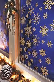 Fenstersticker Sterne 47 Teilig Jetzt Bei Weltbildde Bestellen