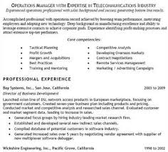 Amazing Decoration Free Resume Search For Employers Resume Search