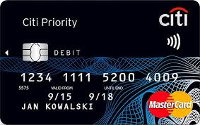 citi priority package review 2021 7