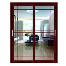 office entrance doors. Interesting Doors Luxury Wood Doors Design Officeentranceapartment Used Aluminum Profile  Sliding Door To Office Entrance Doors B