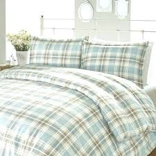 duvet covers plaid flannel 3 piece cover set duck laura ashley canada king inside duvets decorations duvet cover set laura ashley