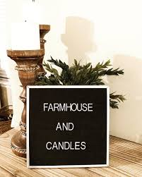 At Farmhouseandcandles Alana At Dollartree For The Win Did Y