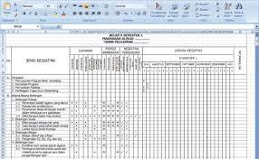 Slabus guru bk tingkat sma : Silabus Bahasa Indonesia Kelas 7 Kurikulum 2013 Terbaru Sobat Guru Resep Kuini