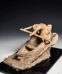 Risultati immagini per quadri di figure neolitiche