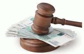 Неустойка каско закон защите прав потребителей