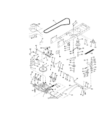 Engine wiring kohler cv s wiring diagram get image about single cylinder e kohler single cylinder wiring diagram