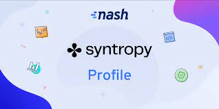 An #altseason is a phase of the #crypto market in which most altcoins have very high rally percentages. Profile Syntropy Noia