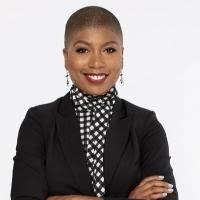 TaNisha Smith | New Leaders Council