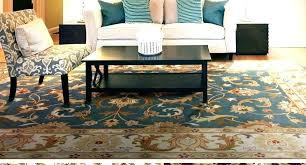 bound carpet remnants does favorite bind best ideas home depot miscellaneous bou 6 piece assorted area rug set in x carpet remnants home depot n