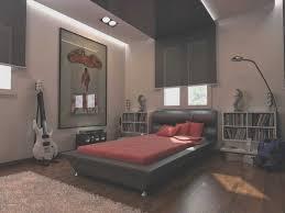 Mens Bedroom Decor Innovative Nhfirefighters Org Bed Frame Queen El ...