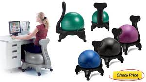 best office chair for back pain. enthralling fabulous ergonomic chair for lower back pain best office chairs i