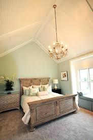 chandelier in bedroom small chandelier for bedroom medium size of bedroom master bedroom chandelier ideas pendant chandelier in bedroom