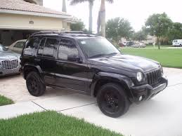 ryguy302 2004 jeep liberty33523170006 original