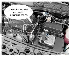 2007 chevy equinox service battery charging system fuse box chevy traverse car parts and wiring diagram images