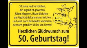 Lustige Sprüche Zum 50 Geburtstag Eines Mannes Kostenlos For