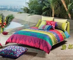 29 best KAS images on Pinterest | Quilt cover sets, Quilt sets and ... & Quilt cover set doona duvet super king size new siesta kas 2 x pillowcases A Adamdwight.com