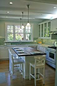 kitchens with island stoves. Cool Kitchen Islands With Seating Photos Island Width Stove And Oven Kitchens Stoves