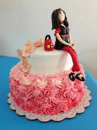 7 Terrific Toppers For The Best Birthday Cake Ever Cakejournalcom