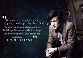 Doctor Who Quotes Gorgeous 48th Doctor Quotes Wiki Doctor Who Amino