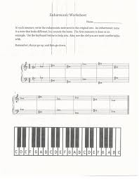 Worksheet Templates : Piano Music Notes With Letters Treble Clef ...