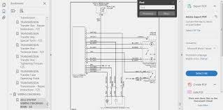 bmw cic wiring diagram wiring diagrams best bmw cic wiring wiring diagram online wiring diagrams 1997 bmw 840ci bmw cic wiring diagram