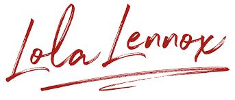 lennox logo png. lola lennox logo png