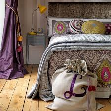 List Of Bedroom Furniture Bedroom Furniture Brands List Hundreds From Living Room Cukeriadaco