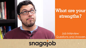 job interview questions and answers part what are your job interview questions and answers part 4 what are your strengths
