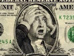 Курс доллара стремительно падает: важный прогноз аналитиков. Новости Днепра