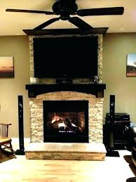 fireplace mantel decorating ideas with tv above fireplace design ideas with above planning for over fireplace fireplace mantel decorating ideas with tv