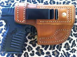 this is an awesome leather