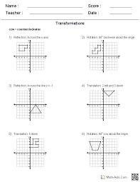 math worksheets luxury best images on activities fun algebra 1 review simple equations worksheet pdf workshe