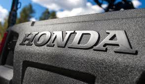 2018 honda pioneer. fine 2018 2018 honda pioneer 10005 deluxe in hendersonville north carolina for honda pioneer