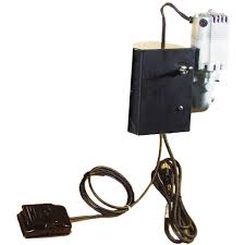 manual to power br vs conversion motor electrical kit