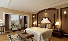 Lamps For The Bedroom 3d Rendering Of Wall Lamps Bedroom Bedroom