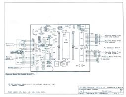 micro computer concepts manuals rc 100 schematic