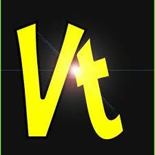 vortech enterprises