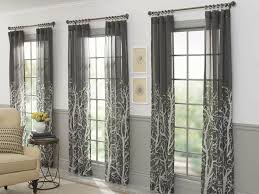 better homes and garden curtains. Better Homes Curtains Drapes 37 Best Windows That Wow Images On Pinterest Window Treatments Shabby Chic Bedroom - Impressive And Garden T