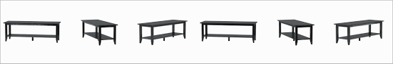 convertible coffee table to dining table prettier coffee table desk convertible elegant convertible coffee dining of