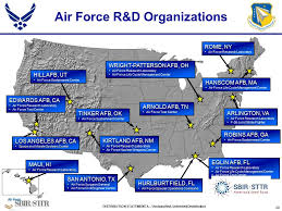 Air Force Sustainment Center Org Chart 1 Distribution Statement A Unclassified Unlimited