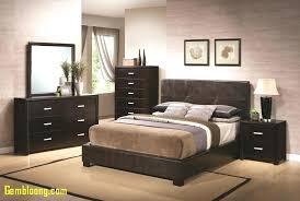 bedroom furniture ikea. Ikea Bedroom Furniture Unique Fresh Ideas With Best N