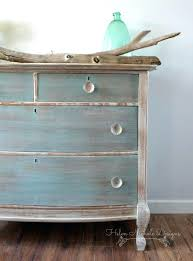 White washing furniture Colour Washed White Wash Wood Furniture Best White Washed Furniture Ideas On White Washing Intended For Incredible Home White Wash Wood Furniture Toftcallyclub White Wash Wood Furniture Whitewash Whitewash Wood Living Room