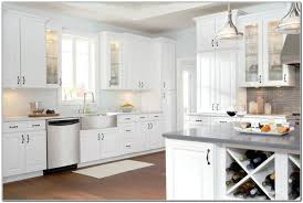 cabinets at home depot in stock. home depot kitchen cabinets reviews white in stock canada martha at w