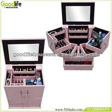 makeup case with lights makeup case with lights supplieranufacturers at alibaba