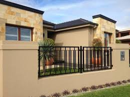 Small Picture 416 best doors gates and fencing ideas images on Pinterest