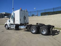 pictures of truck insurance dallas tx