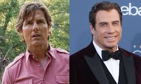 Tom cruise gay scientology