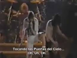 <b>Guns N</b>' <b>Roses</b> - Sweet Child O' Mine (Official Music Video) - YouTube