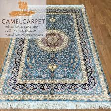 211 best central medallion layout oriental persian rug images on