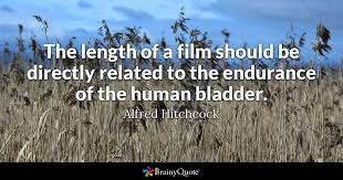 Alfred Hitchcock Quotes New Alfred Hitchcock Quotes BrainyQuote